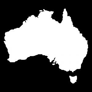 il miglior sito di incontri gratuiti in Australia datazione lame di rasoio Gillette