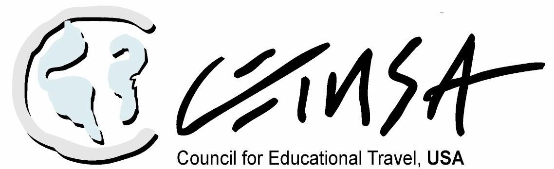 CETUSA logo
