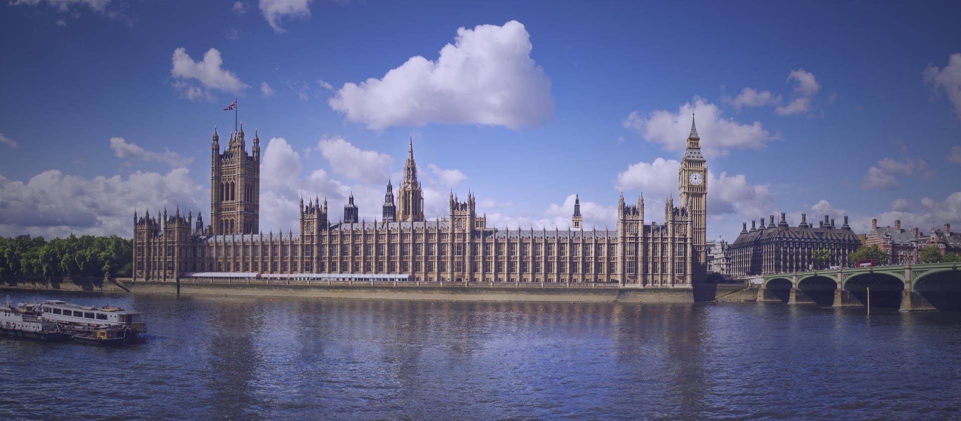 n. 1 sito di incontri nel Regno Unito