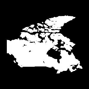 anno estero canada