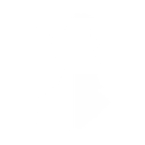 Anno Scolastico in Finlandia