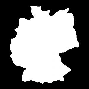 Anno scolastico estero Germania