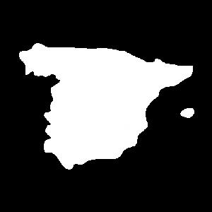 Anno scolastico estero Spagna