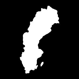 Anno Scolastico in Svezia