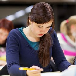 Scuola di lingua vacanze studio all'estero