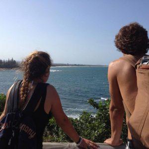 anno scolastico estero australia esperienze