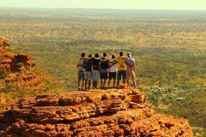 esperienze anno scolastico all estero australia