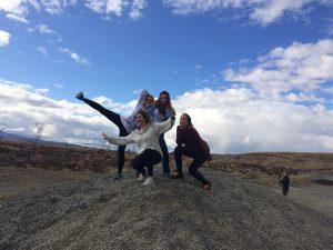 esperienze anno estero nuova zelanda