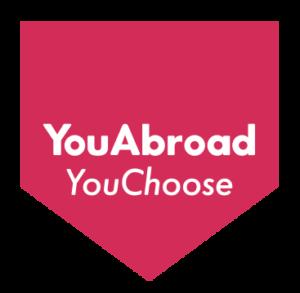 Anno all'estero YouChoose