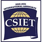 CSIET-logo