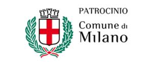 Patrocinio Comune di Milano - YouAbroad