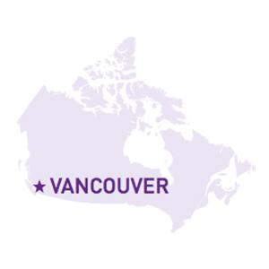 Work learn Canada