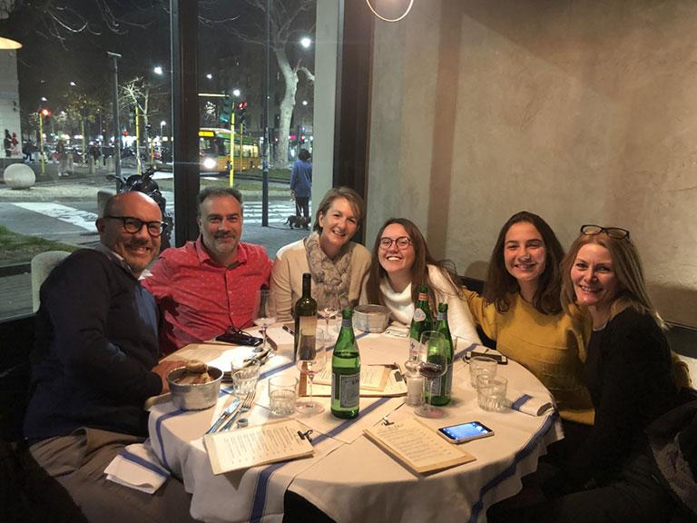 Semestre all'estero exchange student australia con YouAbroad