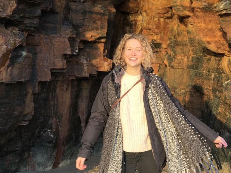 Anno all'estero - Exchange student in Irlanda