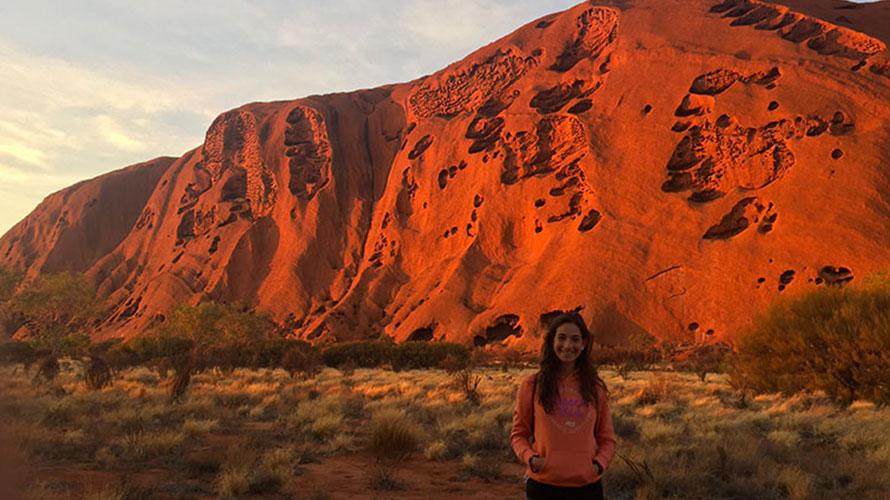 anno estero australia esperienze exchange student
