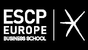 logo-escp