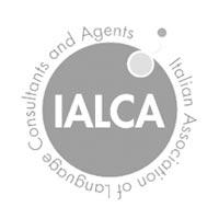 Logo Ialca