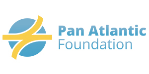 Pan Atlantic
