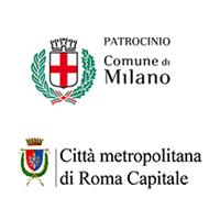 Roma Milano patrocinio