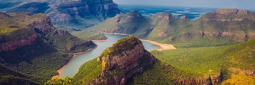 Sudafrica trimestre semestre anno scolastico estero