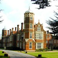 Vacanze Studio in Inghilterra e Viaggi Studio Inghilterra - YouAbroad