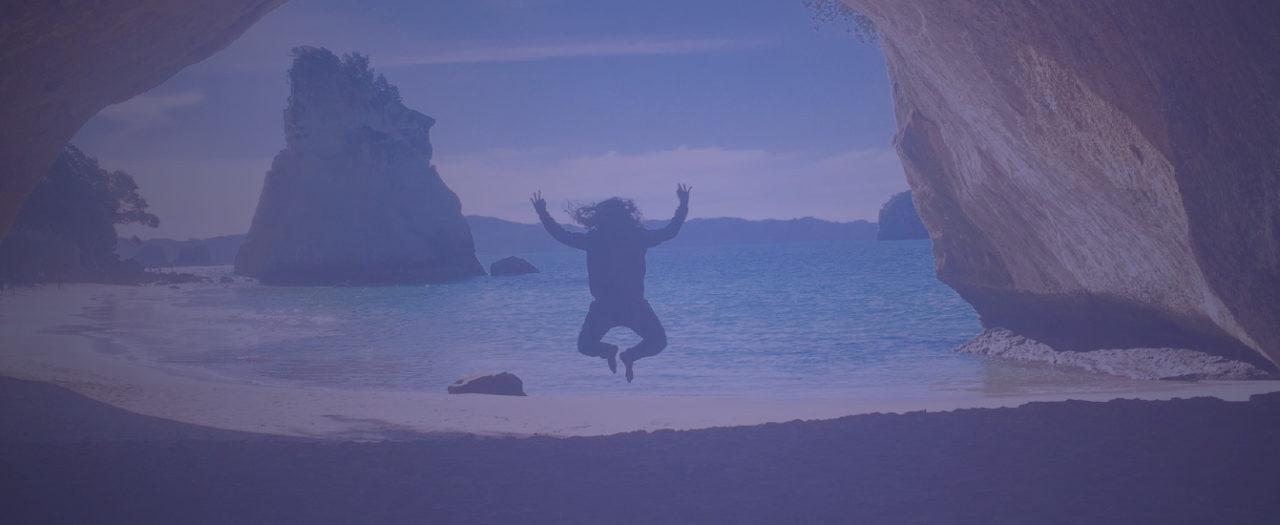 vacanze studio estero summer