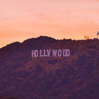 Vacanze Studio Los Angeles