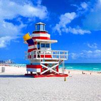 Vacanze Studio Miami